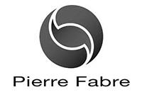 n&b_0003_pierre-fabre
