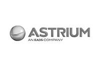n&b_0012_astrium