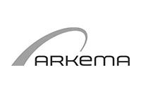 n&b_0013_arkema